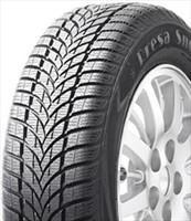 MA-PW Presa Snow Tires