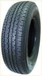 JK42 Tires