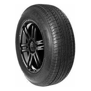 S-1015 Tires