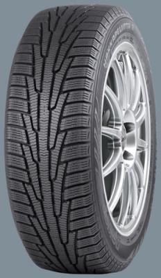 Hakkapeliitta R Tires