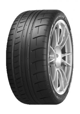 Sport Maxx Race Tires