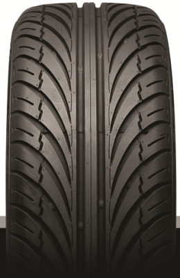 LX-7 Tires