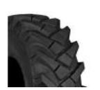 MT-63 Tires